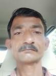magilal, 35  , Udaipur (Rajasthan)