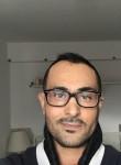 mahfoud, 42  , Asnieres-sur-Seine
