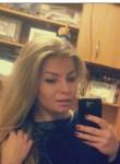 Yulya, 23  , Cherepovets