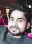 Waheed, 18  , Kopaganj