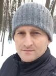 Aleksandr, 39  , Kushchevskaya