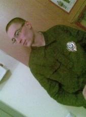 Andrey, 31, Russia, Izhevsk