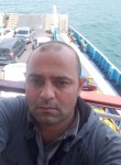 SEMİH, 34  , Istanbul
