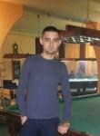 Alex, 30  , Stakhanov