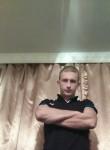 Igor, 25  , Ob