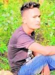 Arun Kumar, 18  , Sherkot