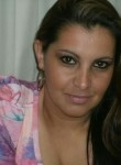 Yvette, 41  , Orleans