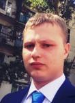 Anatoliy Kostyuchenko, 25, Nizhniy Tagil