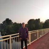 Матвій, 23  , Bydgoszcz