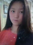 Anna, 18  , Bayanday