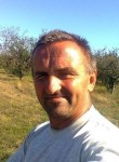 Сергiй, 49  , Kremenchuk