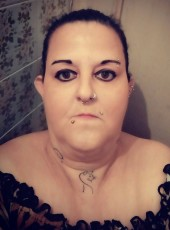 maria, 47, Greece, Patra