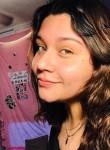 D L Ruiz , 18, Piedras Negras (Coahuila)