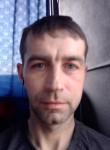 Roman, 42  , Taldom