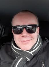 Aleksandr, 50, Russia, Saint Petersburg