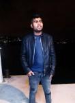 Jahid, 21  , Piraeus