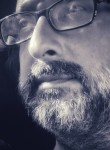 Tugrul, 43  , Sancaktepe