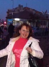 Valentina, 43, Russia, Saint Petersburg