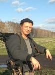 Vasiliy, 44  , Samara