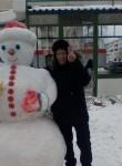 Vyacheslav, 45  , Neftekamsk