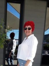 Marina, 52, Hungary, Mosonmagyarovar