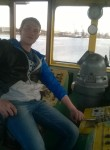 Aleksey, 29  , Belozersk