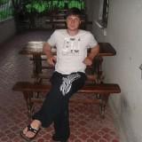 Ruslan, 34  , Novoukrayinka