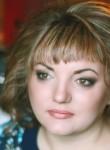 Antonina, 34  , Emelyanovo