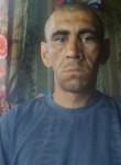 Aleksandr, 37  , Staryya Darohi