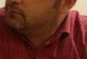Rahim, 39 - Miscellaneous