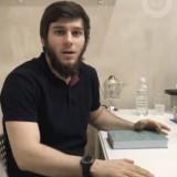 Artur, 23  , Mukacheve