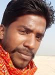 Satyam N, 22  , Lucknow