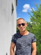 Mikhail, 44, Russia, Sevastopol