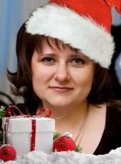 Елена, 42, Россия, Нижний Новгород