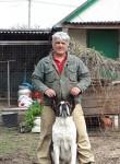 Andrey, 52  , Serebryanyye Prudy