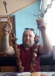 Vavan, 43  , Abay