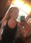 Alina, 21, Tver