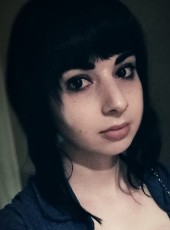Aleksandra, 27, Russia, Tula