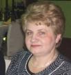 Teresa Sinkevic