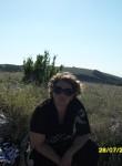 Anuta Grishenko, 41  , Alushta