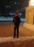 Sergey matskan, 47  , Raychikhinsk