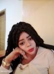 Golda , 27  , N Djamena