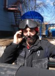 aleksey, 38  , Podolsk