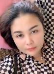 Anchalee, 35, Phetchaburi