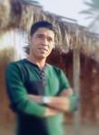 Yusuf, 30  , Ramallah