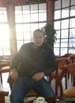 Roman, 30  , Joensuu