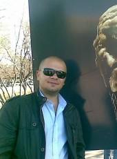 Santy, 35, Russia, Vladivostok