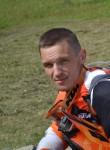 Виктор, 34 года, Горад Мінск
