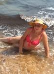 Natali, 62  , Kiev