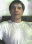 Nikolay, 41  , Atyashevo